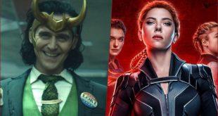 Marvel: Croce e Delizia