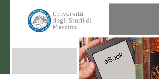 Ebooks, Sensus Access, prestito tablet e notebook: tutti i dettagli