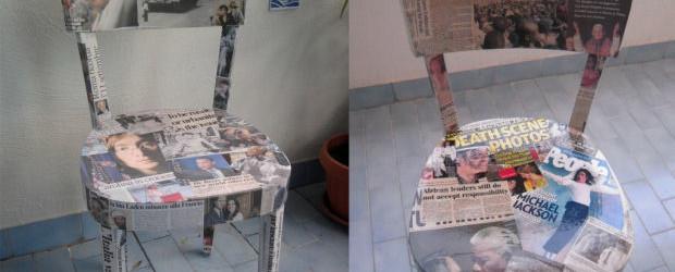 Restaurar muebles viejos  Universo Muebles