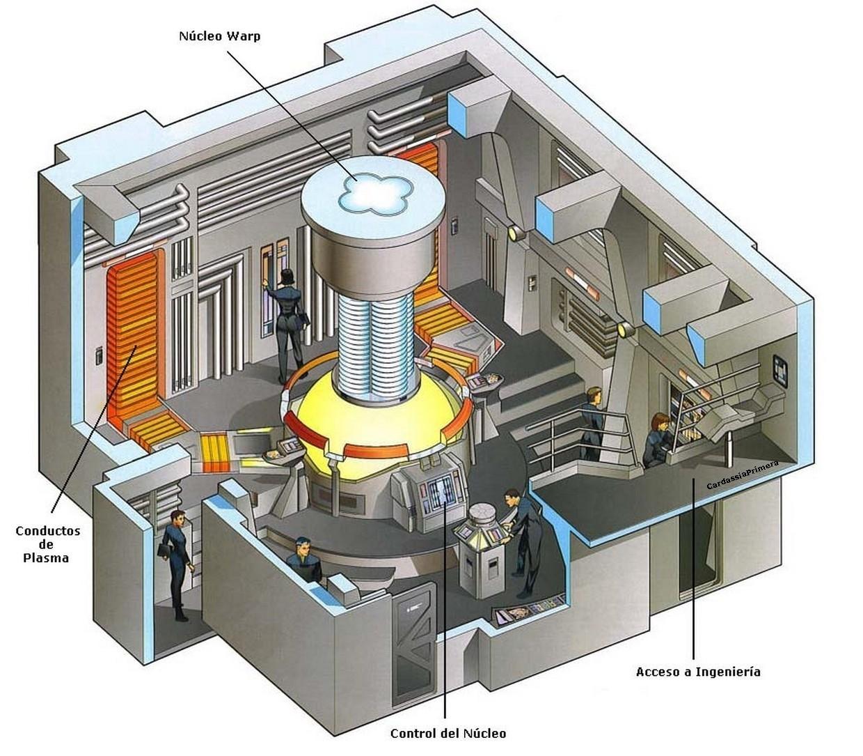 hight resolution of star trek starships interiors schematics blueprints defiant class uss defiant ncc 74205 engineering