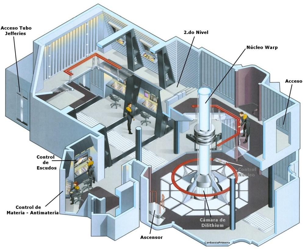 medium resolution of star trek starships interiors schematics blueprints star trek engineering schematics