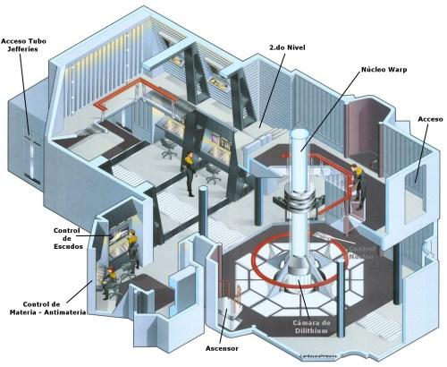 small resolution of star trek starships interiors schematics blueprints star trek engineering schematics