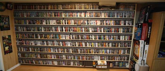 Resultado de imagen de coleccion juegos