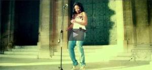 Vidéo : Abby Surya Acte 1 nouvel Album Yaka Yaka