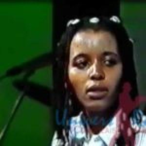 Chantal Yondo