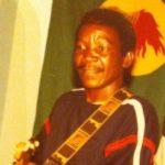 Brazzos Mpanga