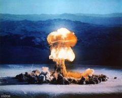 marte-uranus