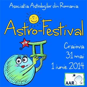 astro-festival-2014-mare