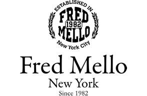 Fred Mello moda uomo 2012