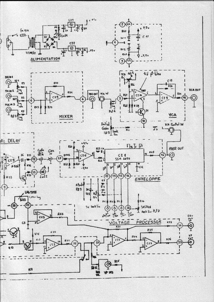Index of /SAS/manuals/RSF/Kobol Expander II Schematics
