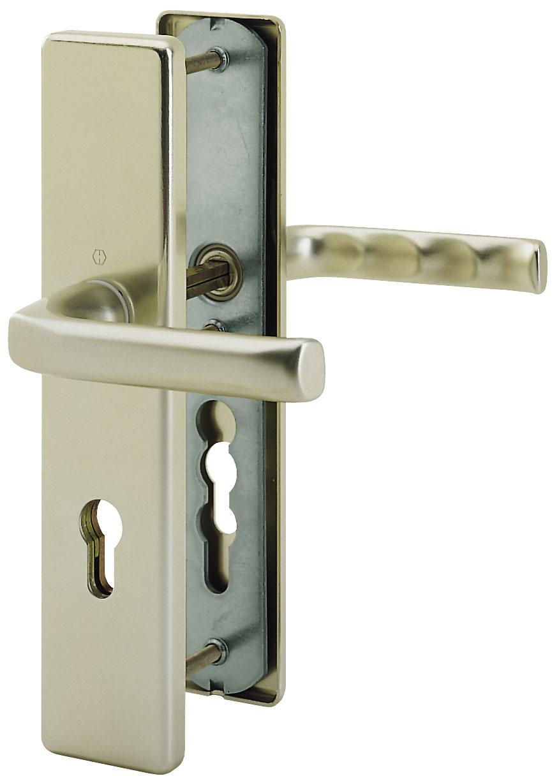 French Door Accessories