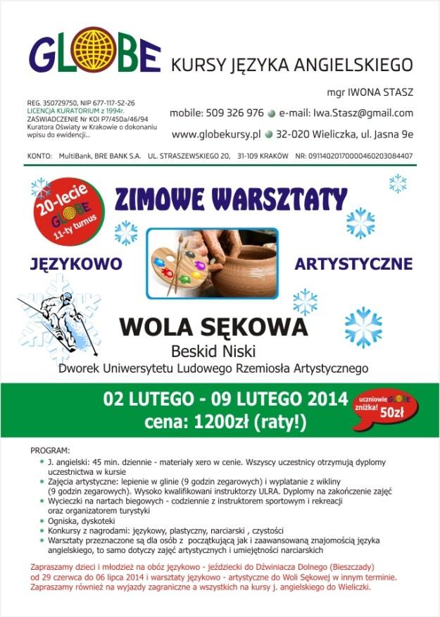 warsztaty_zima2014_wolaSekowa1