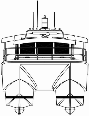 12 Volt Marine Fuse Box, 12, Free Engine Image For User