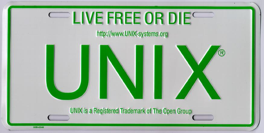 https://i0.wp.com/www.unix.org/images/unix_plate.jpg