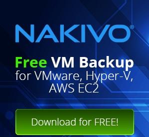 Nakivo-Free-VM-Backup-300x300-resize