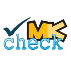Check Mk