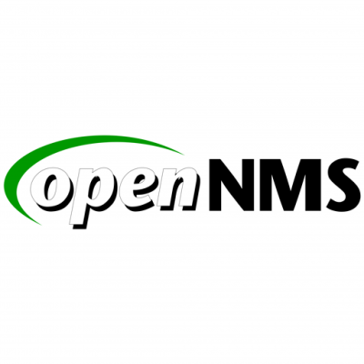 Installing OpenNMS Network Monitoring And Management
