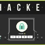 The dangers behind online hacking