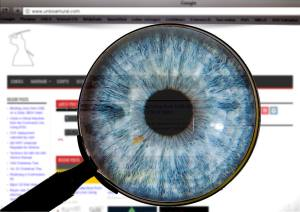 Your ISP can sell your Browsing History
