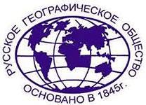 В ЯрГУ проводится образовательная акция «II Всероссийский географический диктант».