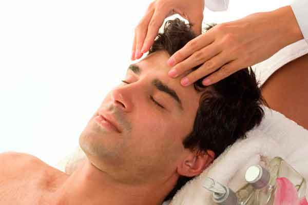 Indian-head-massage-page