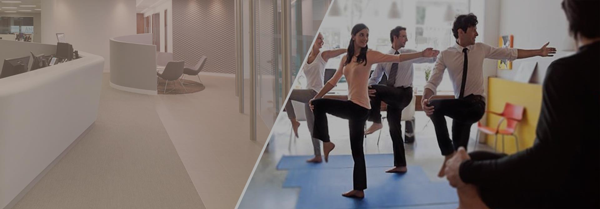 page-workplace-wellbeing-uni-yoga-dublin