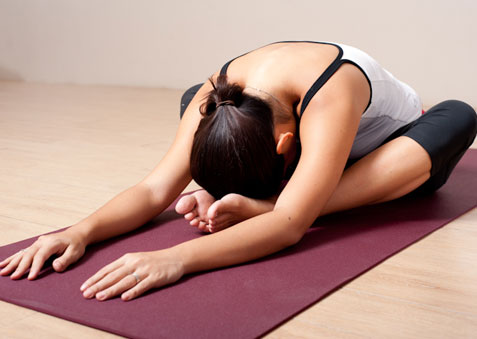 yoga for back pain_ yoga-dublin