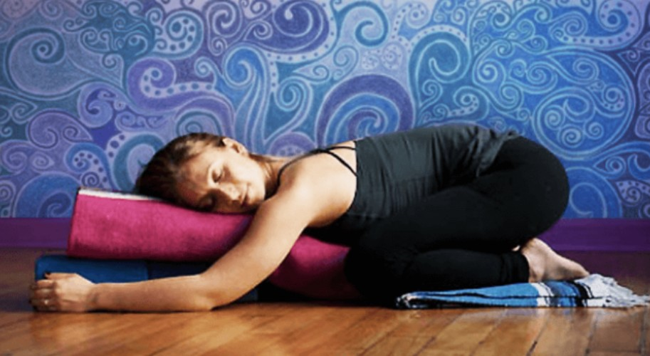 yoga for stress and anxiety_uniyoga_dublin
