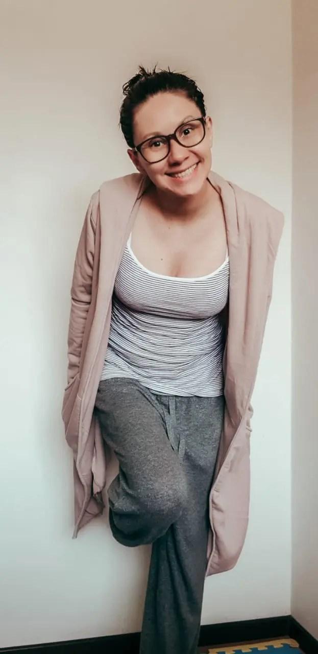 ropa de casa unkato.com