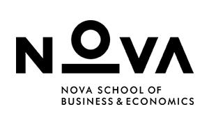 Eleição do Diretor da Nova School of Business & Economics
