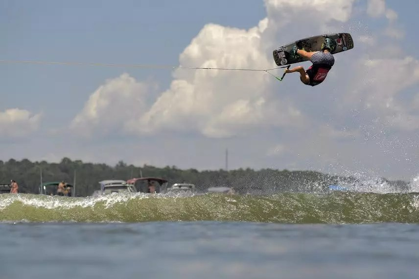 wakeboard national