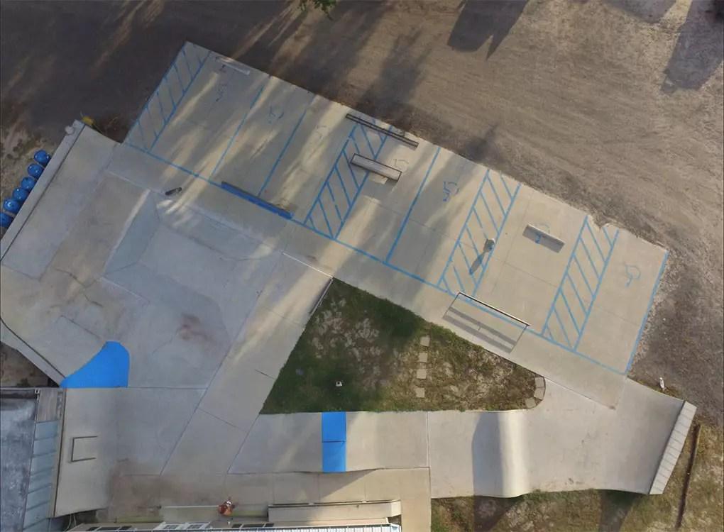 valdosta-wake-compound-skatepark