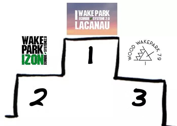 wakeparks podium 2 towers