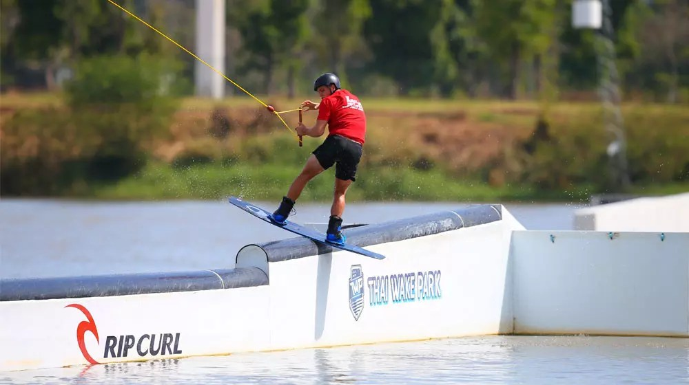 WWA WAKE PARK WORLD SERIES PODIUMS TWP
