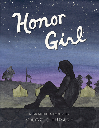 Image result for honor girl cover