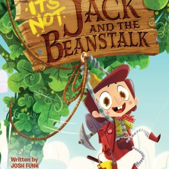 Jack And The Beanstalk Plot Diagram 2004 Hyundai Accent Engine Review Giveaway It 39s Not By