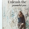 Smart Goals -Unleash the Powerful You