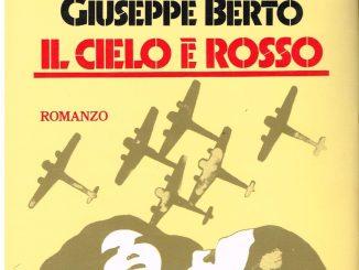 Il cielo è rosso Giuseppe Berto Recensioni Libri e News UnLibro