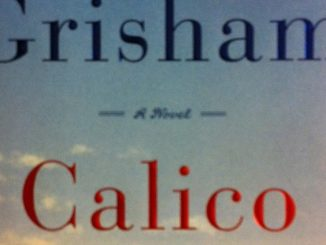 CALICO JOE John Grisham Recensioni Libri e News UnLibro