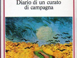 Recensione Diario di un curato di campagna Georges Bernanos Recensioni Libri e News UnLibro