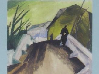 Recensione Fame di Knut Hamsun Recensioni Libri e News UnLibro