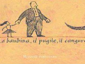 Recensione la bambina il pugile il canguro di Gian Antonio Stella Recensioni Libri e News
