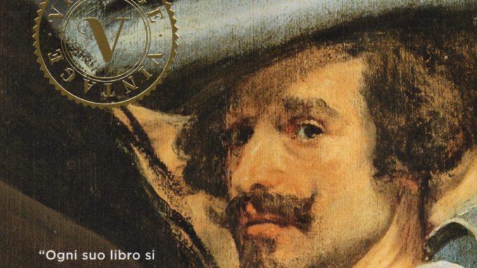 Recensione Il Capitano Alatriste di Arturo Perez Reverte Recensioni Libri e News UnLibroUnLibro