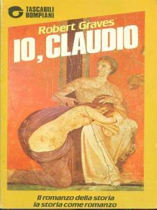Io Claudio di Graves Recensioni Libri e News UnLibro