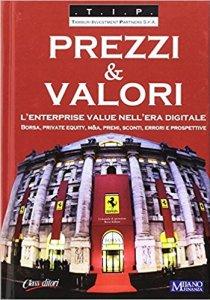 Recensione Prezzi & valori AA.VV.