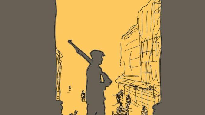 UNA STELLA DI NOME HENRY Roddy Doyle recensioni Libri e News Unlibro