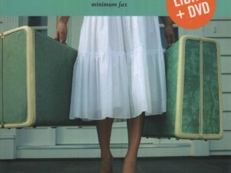 REVOLUTIONARY ROAD Richard Yates Recensione UnLibro