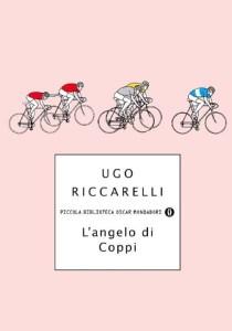 L'angelo di coppi Ugo Ricciarelli Recensione Libri e News UnLibro