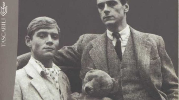 RITORNO A BRIDESHEAD Evelyn Waugh frecensioni Libri e News UnLibro