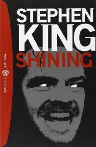 Shining S. Kink Recensione UnLibro